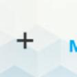 Musiconomi, Jaxx Announce Partnership
