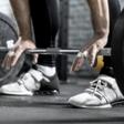 Improve Your Strength Training Pay As U Gym