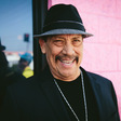 How Danny Trejo Became L.A.'s Most Delightful Food Story of 2017 | Los Angeles Magazine