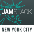 Save the date: JAMStack at O'Reilly's Velocity Conference