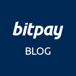 BitPay's Perspective on Segwit2x