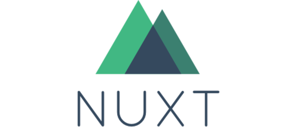 Vue js Feed - Issue #57:Hot releases: Nuxt js 1 0 0-rc5