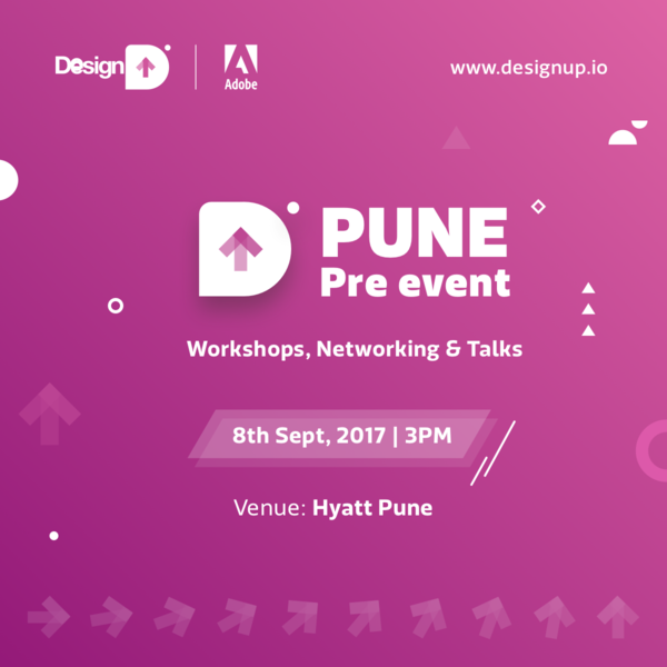 See you in Pune...