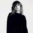 Taylor Swift Sets Spotify Global First-Day Record With 8 Million Streams of 'Look'