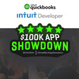 Vote for Intuit's $100,000 Small Business App Showdown