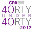 The 2017 Under 40 Honorees: Breaking New Ground on All Levels
