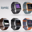 Pandora Partners With Fitbit Smartwatch As Exclusive Music Streamer