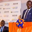 Akon Partners With Music Bi to Change How the Continent Listens to Music