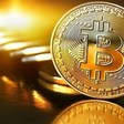 Government considers recognising bitcoin in Vietnam | Vietnam+ (VietnamPlus)