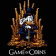 Game of Coins and SEC is about to Break Bad-ly. Be mindful.