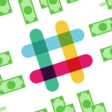 Growth Study: How Slack Generates 100,000,000 Website Visitors Per Month