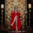 Taylor Swift's 'Look What You Made Me Do' Video Tops Adele's Vevo Record