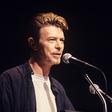 David Bowie's Music Hits 1 Billion Streams on Spotify