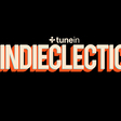 TuneIn Premieres New Wide-Reaching 'Indieclectic' Radio Station