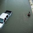 Hurricane Harvey's Flooding Wreaks Havoc On the Houston Radio Community