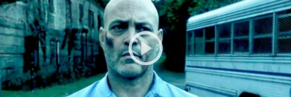 Brawl in Cell Block 99 | Teaser Trailer