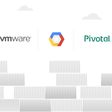 Expanding Kubernetes in enterprise: Google Container Engine + Pivotal Container Service
