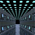 The Cloud Computing Era Could Be Nearing Its End