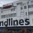 Two massive ferries are about to become the biggest all-electric ships in the world!