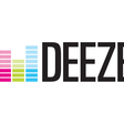 Deezer Expanding and Rebranding High-Fidelity Offerings, Integrating With Voice Enabled Services