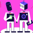 'Cortana, Open Alexa,' Amazon Says. And Microsoft Agrees