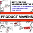 Problem & Solution Validation for Product Management