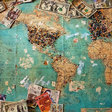 How to Successfully Work Across Countries, Languages, and Cultures