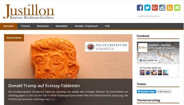 www.justillon.de