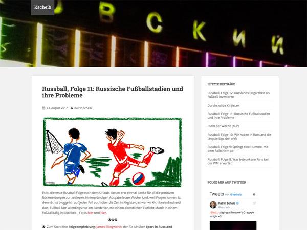 www.kscheib.de