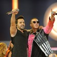 Everything You Ever Wanted to Know About 'Despacito'