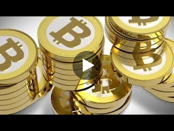 The Best Documentary Ever - The Bitcoin Phenomenon - YouTube