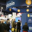 Does bitcoin threaten economic stability? - MarketWatch