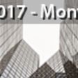 Videos of the Deep Learning and Reinforcement Learning Summer Schools, Montreal 2017