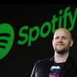 Spotify: Don't Compare Us to Napster