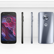 The Moto X4 has Alexa and a multi-device music streaming feature