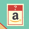 Inside Amazon's pitch to agencies