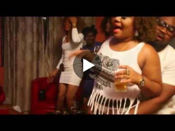 SEX PARTY 4 - Nigerian Movies 2016