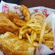 Raising Cane's Chicken Fingers - 29 Photos & 62 Reviews - Fast Food - 12215 Manchester Rd, Des Peres, MO - Restaurant Reviews - Phone Number - Menu - Yelp