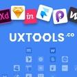 Compare UX Tools