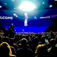 Wikibon's VMworld 2017 trip report: What a difference two years makes - SiliconANGLE