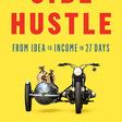 Side Hustle School 🎓