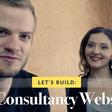 Let's Build: A Consultancy Website - Part 29