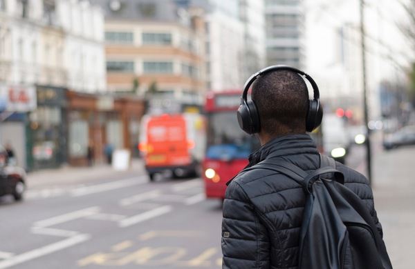 5 STEPS TO MAKING A PODCAST WHEN YOU'RE CLUELESS