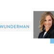 Interview with Jamie Gutfreund, Global CMO at Wunderman