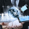 The next generation CMO-CIO relationship | ITProPortal
