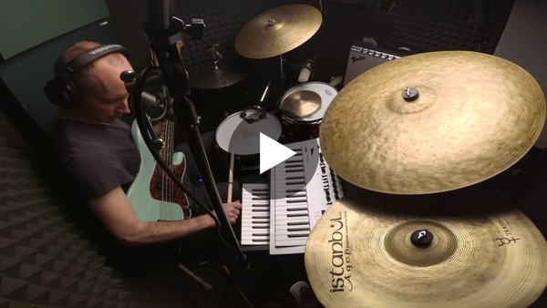 fOUR-reckless (by Nate Wood) - YouTube