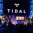 Mercedes-Benz and TIDAL Announce Streaming Partnership