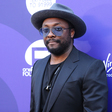 Will.i.am Joins 'Mobile Record Label' Startup Amuse, Talks 'Defining a New Type of Record Industry'