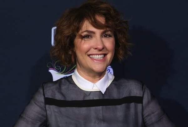 9 Best quotes from Transparent creator Jill Soloway's address to AFI