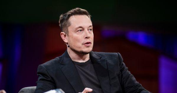 Elon Musk waarschuwt voor de derde wereldoorlog in de strijd om AI.